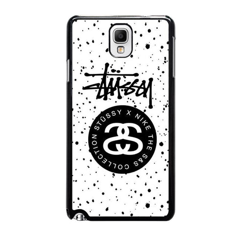STUSSY-COLLECTION-samsung-galaxy-note-3-case-cover