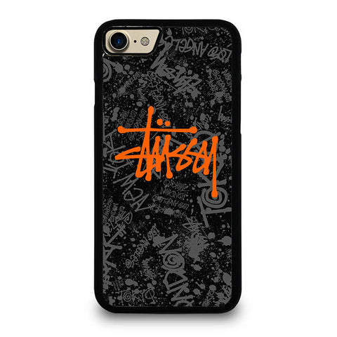 STUSSY-HAWAII-POW-case-for-iphone-ipod-samsung-galaxy