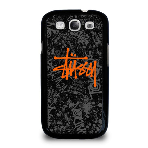 STUSSY-HAWAII-POW-samsung-galaxy-S3-case-cover