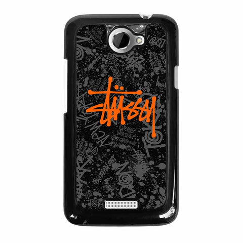 STUSSY-HAWAII-POW-HTC-One-x-Case-Cover
