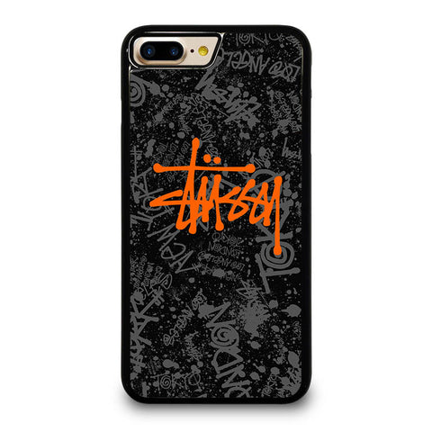 STUSSY-HAWAII-POW-HTC-One-M7-Case-Cover
