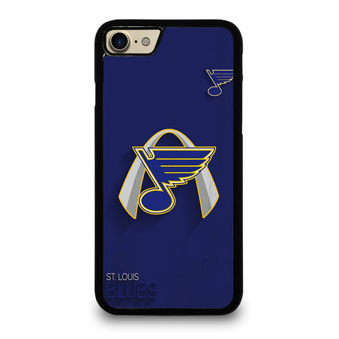 ST-LOUIS-BLUES-LOGO-case-for-iphone-ipod-samsung-galaxy