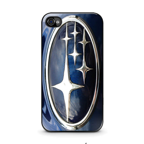 subaru-iphone-4-4s-case-cover