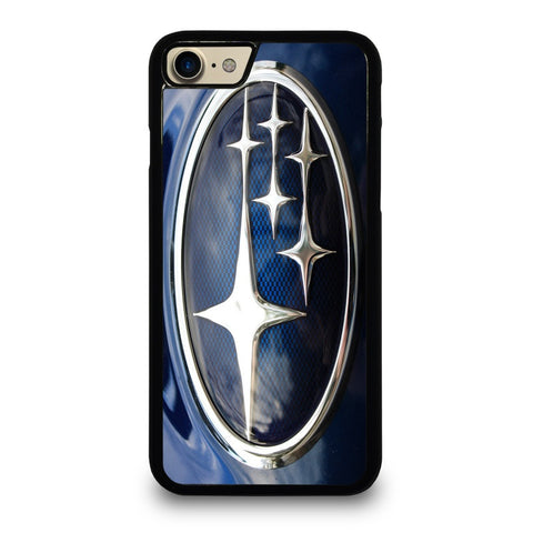 SUBARU-Case-for-iPhone-iPod-Samsung-Galaxy-HTC-One