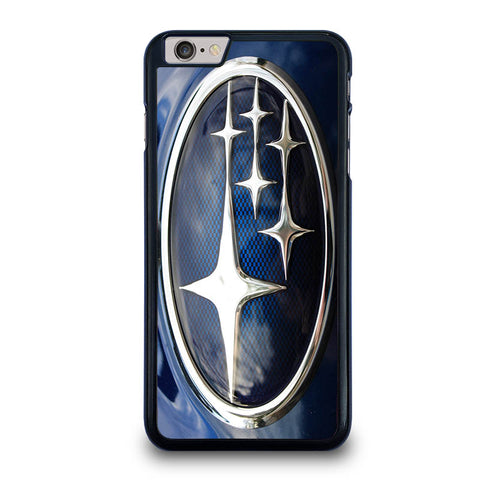 SUBARU-iphone-6-6s-plus-case-cover