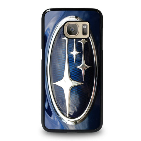 SUBARU-samsung-galaxy-S7-case-cover