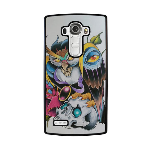 SUGAR-SCHOOL-OWL-TATTOO-lg-G4-case-cover