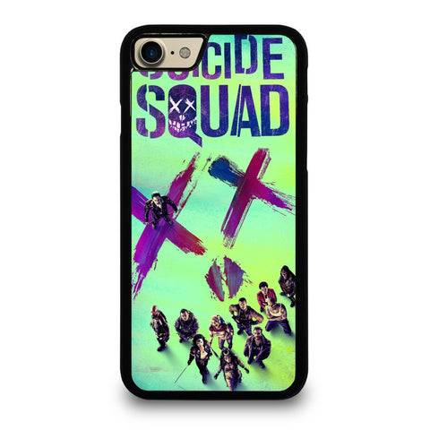 SUICIDE-SQUAD-case-for-iphone-ipod-samsung-galaxy-htc-one