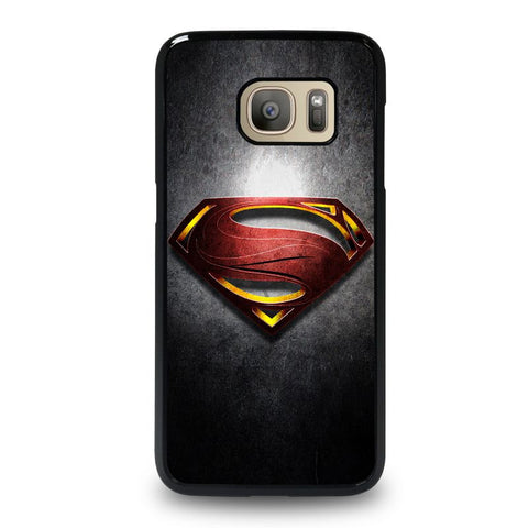 SUPERMAN-1-samsung-galaxy-S7-case-cover