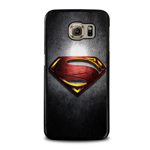 SUPERMAN-1-samsung-galaxy-s6-case-cover