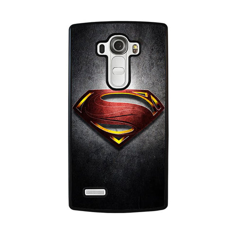 SUPERMAN-1-lg-g4-case-cover