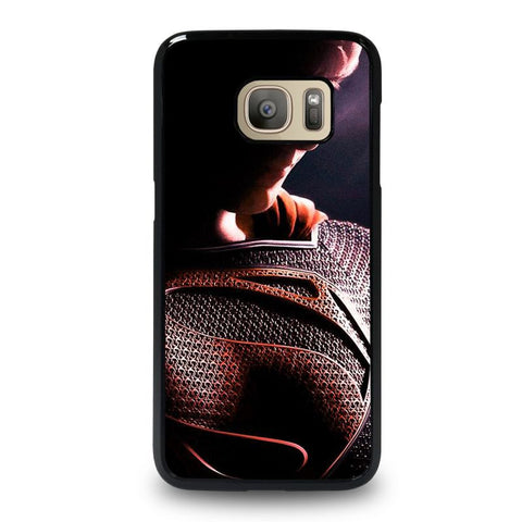 SUPERMAN-2-samsung-galaxy-S7-case-cover