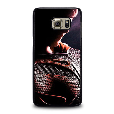 SUPERMAN-2-samsung-galaxy-s6-edge-plus-case-cover