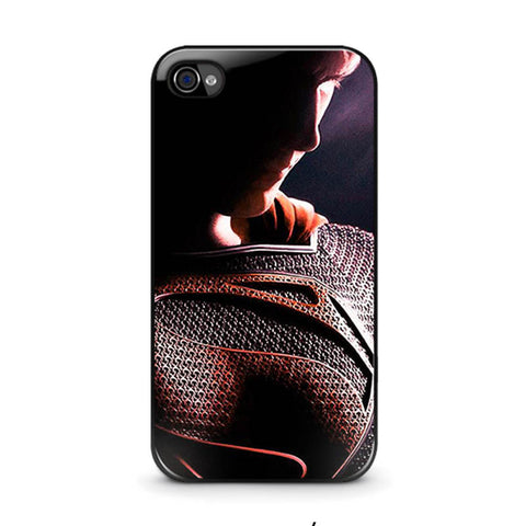 superman-2-iphone-4-4s-case-cover