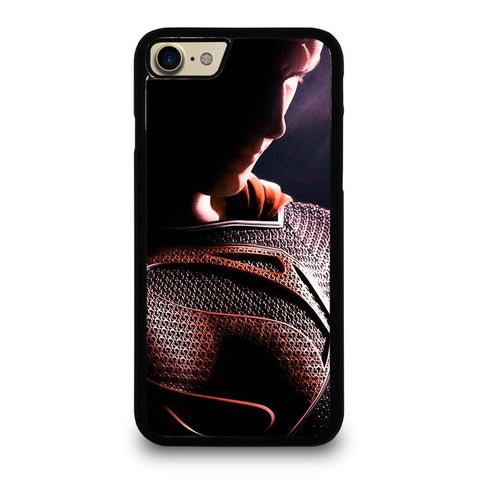 SUPERMAN-2-Case-for-iPhone-iPod-Samsung-Galaxy-HTC-One