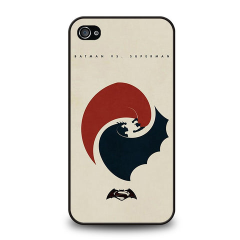 superman-vs-batman-yin-yang-iphone-4-4s-case-cover