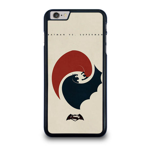SUPERMAN-VS-BATMAN-YIN-YANG-iphone-6-6s-plus-case-cover