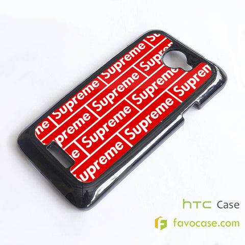 supreme-clothing-skateboarding-htc-one-x-m7-m8-phone-case-cover