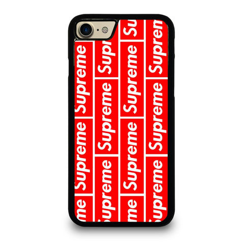 SUPREME-1-Case-for-iPhone-iPod-Samsung-Galaxy-HTC-One