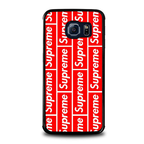 SUPREME-1-samsung-galaxy-s6-edge-case-cover