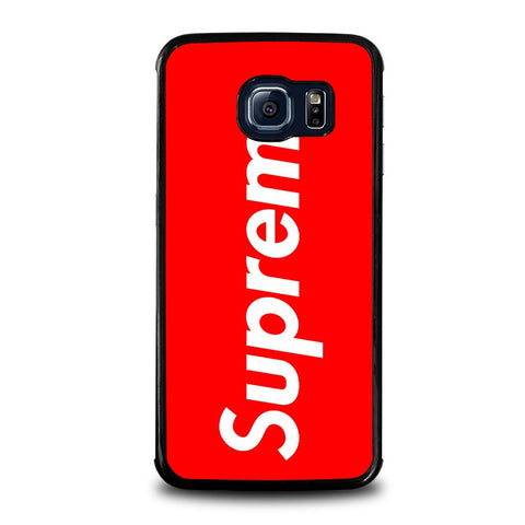 SUPREME-2-samsung-galaxy-s6-edge-case-cover