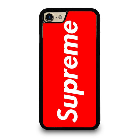 SUPREME-2-Case-for-iPhone-iPod-Samsung-Galaxy-HTC-One