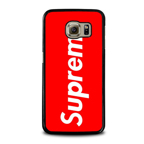 SUPREME-2-samsung-galaxy-s6-case-cover