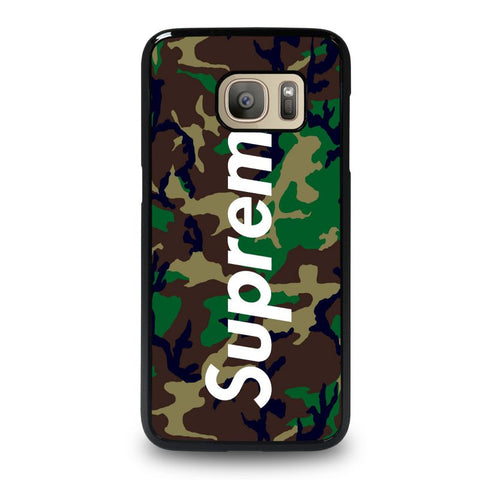SUPREME-CAMO-samsung-galaxy-S7-case-cover