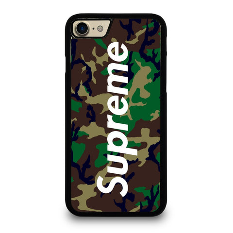 SUPREME-CAMO-Case-for-iPhone-iPod-Samsung-Galaxy-HTC-One
