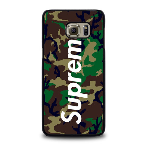 SUPREME-CAMO-samsung-galaxy-s6-edge-plus-case-cover