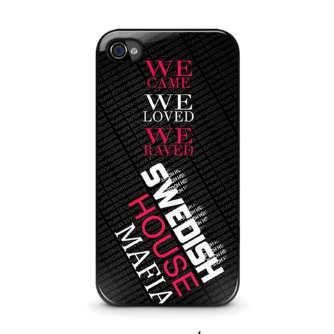 swedish-house-mafia-iphone-4-4s-case-cover