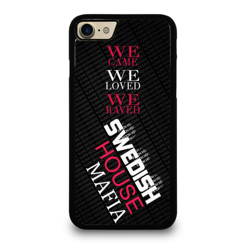 SWEDISH-HOUSE-MAFIA-Case-for-iPhone-iPod-Samsung-Galaxy-HTC-One