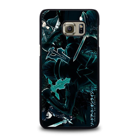 SWORD-ART-ONLINE-samsung-galaxy-s6-edge-plus-case-cover