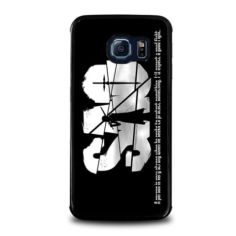 SWORD-ART-ONLINE-FIGHT-samsung-galaxy-s6-edge-case-cover