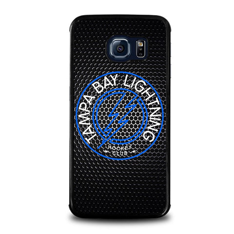 TAMPA-BAY-LIGHTNING-samsung-galaxy-s6-edge-case-cover