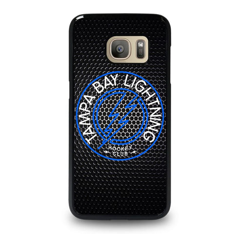 TAMPA-BAY-LIGHTNING-samsung-galaxy-S7-case-cover