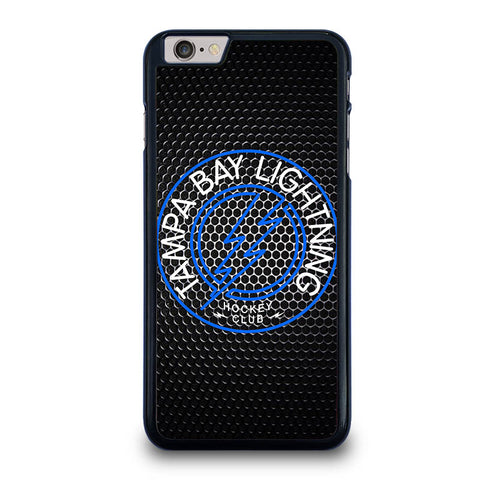 TAMPA-BAY-LIGHTNING-iphone-6-6s-plus-case-cover