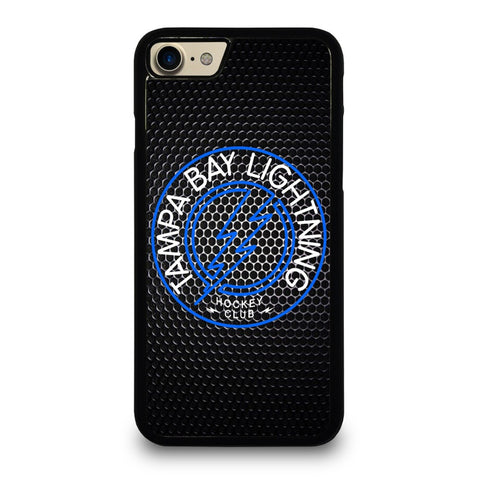 TAMPA-BAY-LIGHTNING-Case-for-iPhone-iPod-Samsung-Galaxy-HTC-One