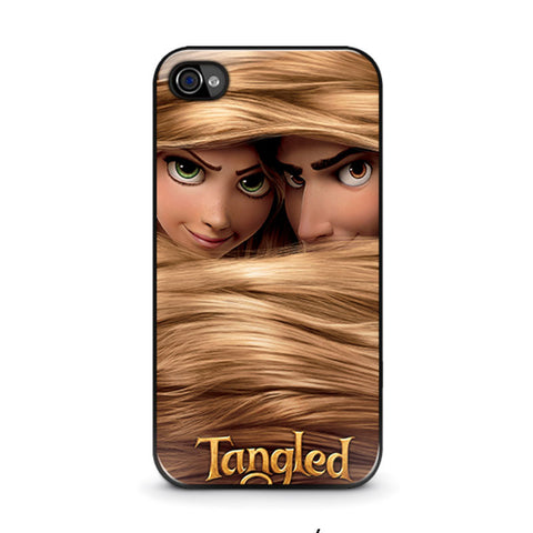 tangled-rapunzel-1-disney-iphone-4-4s-case-cover