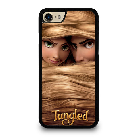 tangled-rapunzel-1-disney-case-for-iphone-ipod-samsung-galaxy-htc-one