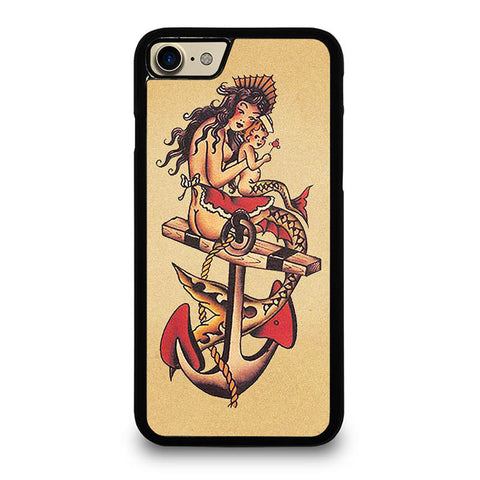TATTOO-SAILOR-JERRY-case-for-iphone-ipod-samsung-galaxy