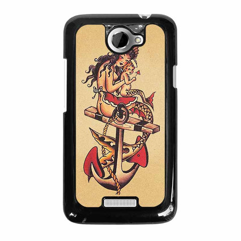 TATTOO-SAILOR-JERRY-HTC-One-x-Case-Cover