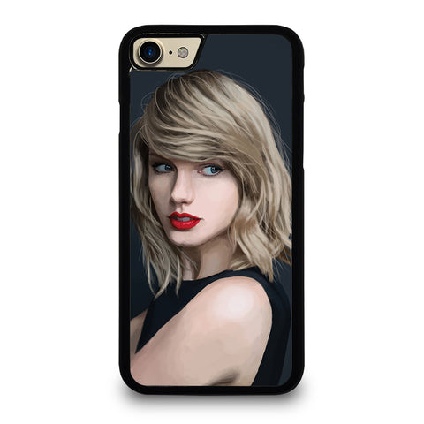 TAYLOR-SWIFT-ART-case-for-iphone-ipod-samsung-galaxy