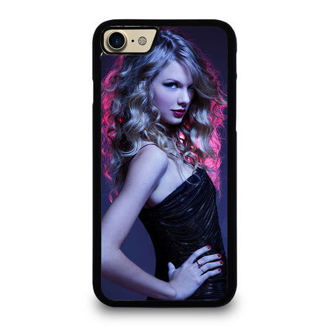TAYLOR-SWIFT-SPEAK-NOW-case-for-iphone-ipod-samsung-galaxy
