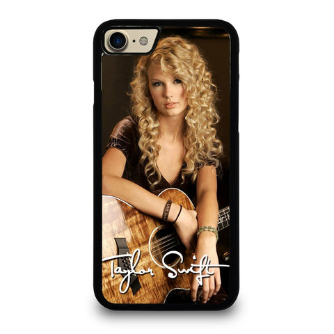 TAYLOR-SWIFT-Case-for-iPhone-iPod-Samsung-Galaxy-HTC-One