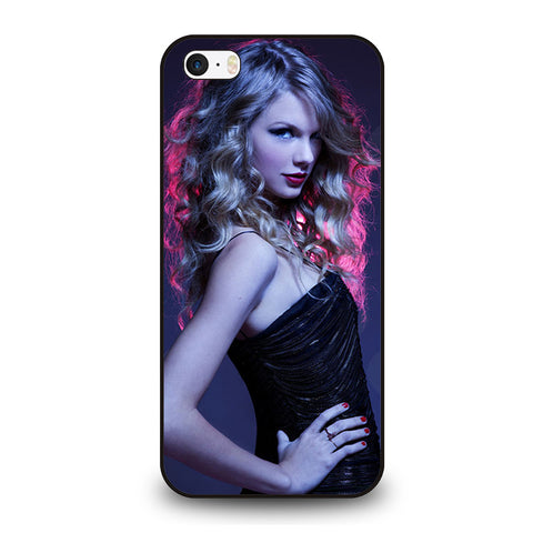 TAYLOR-SWIFT-SPEAK-NOW-iphone-se-case-cover