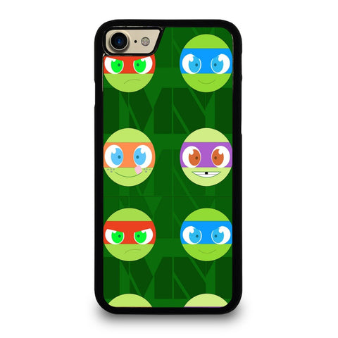 TEENAGE-MUTANT-NINJA-TURTLES-BABIES-TMNT-Case-for-iPhone-iPod-Samsung-Galaxy-HTC-One