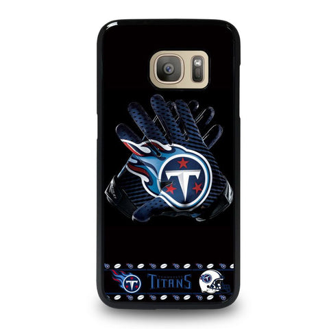 TENNESSEE-TITANS-FOOTBALL-samsung-galaxy-S7-case-cover