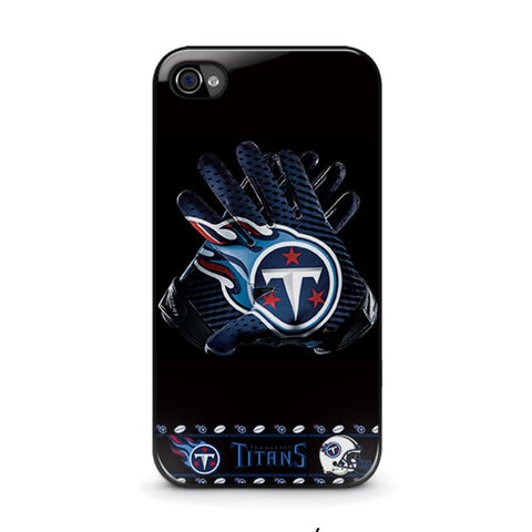 tennessee-titans-football-iphone-4-4s-case-cover