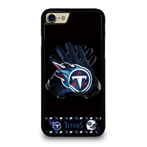 TENNESSEE-TITANS-FOOTBALL-Case-for-iPhone-iPod-Samsung-Galaxy-HTC-One